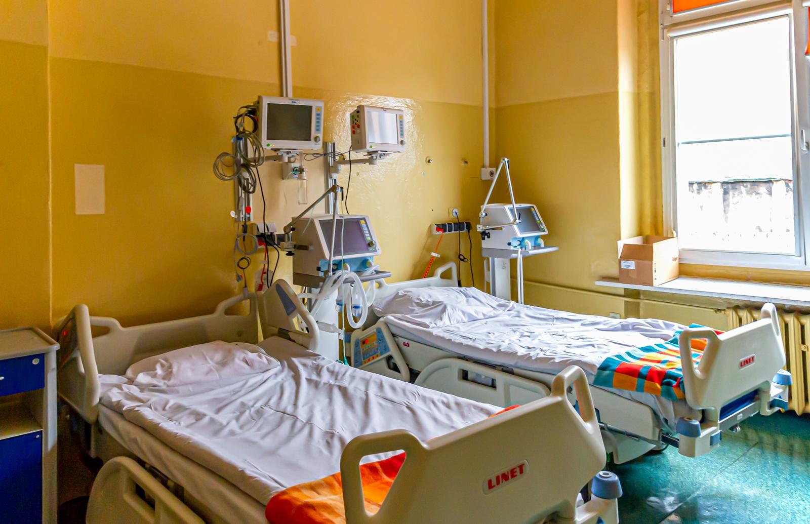 przygotowania do leczenia montażu do leczenia)